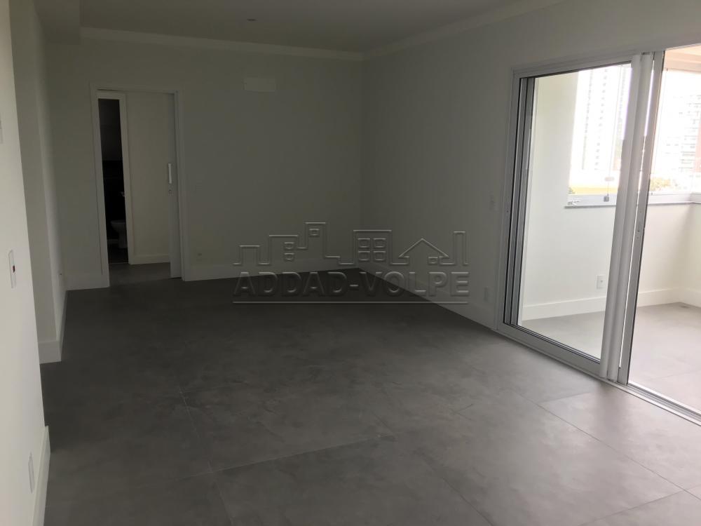 Comprar Apartamento / Padrão em Bauru apenas R$ 600.000,00 - Foto 4