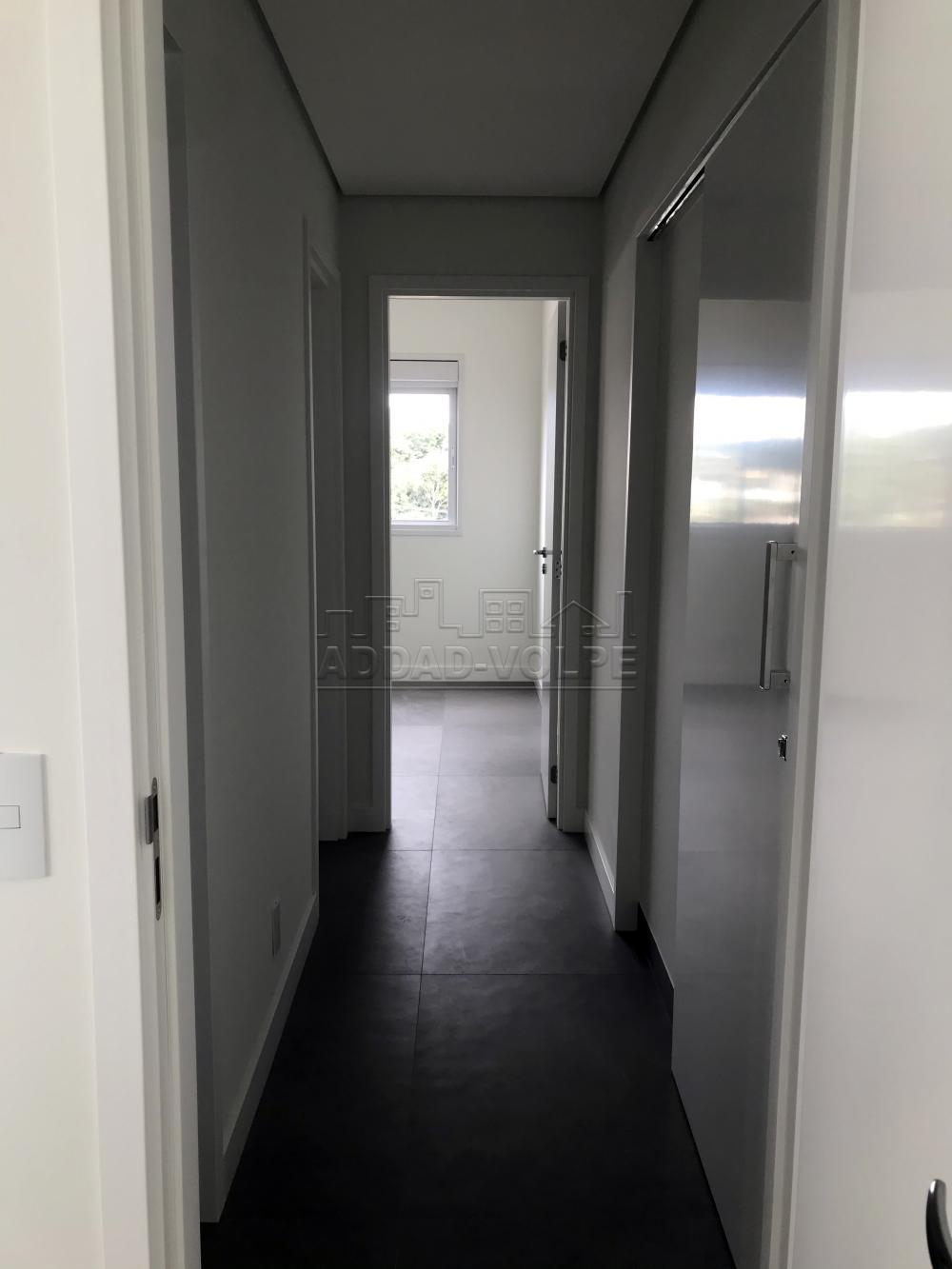 Comprar Apartamento / Padrão em Bauru apenas R$ 600.000,00 - Foto 5
