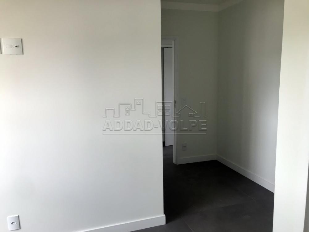 Comprar Apartamento / Padrão em Bauru apenas R$ 600.000,00 - Foto 9