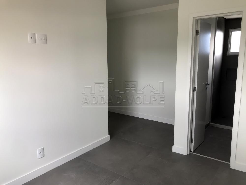 Comprar Apartamento / Padrão em Bauru apenas R$ 600.000,00 - Foto 11