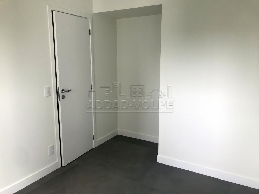 Comprar Apartamento / Padrão em Bauru apenas R$ 600.000,00 - Foto 12