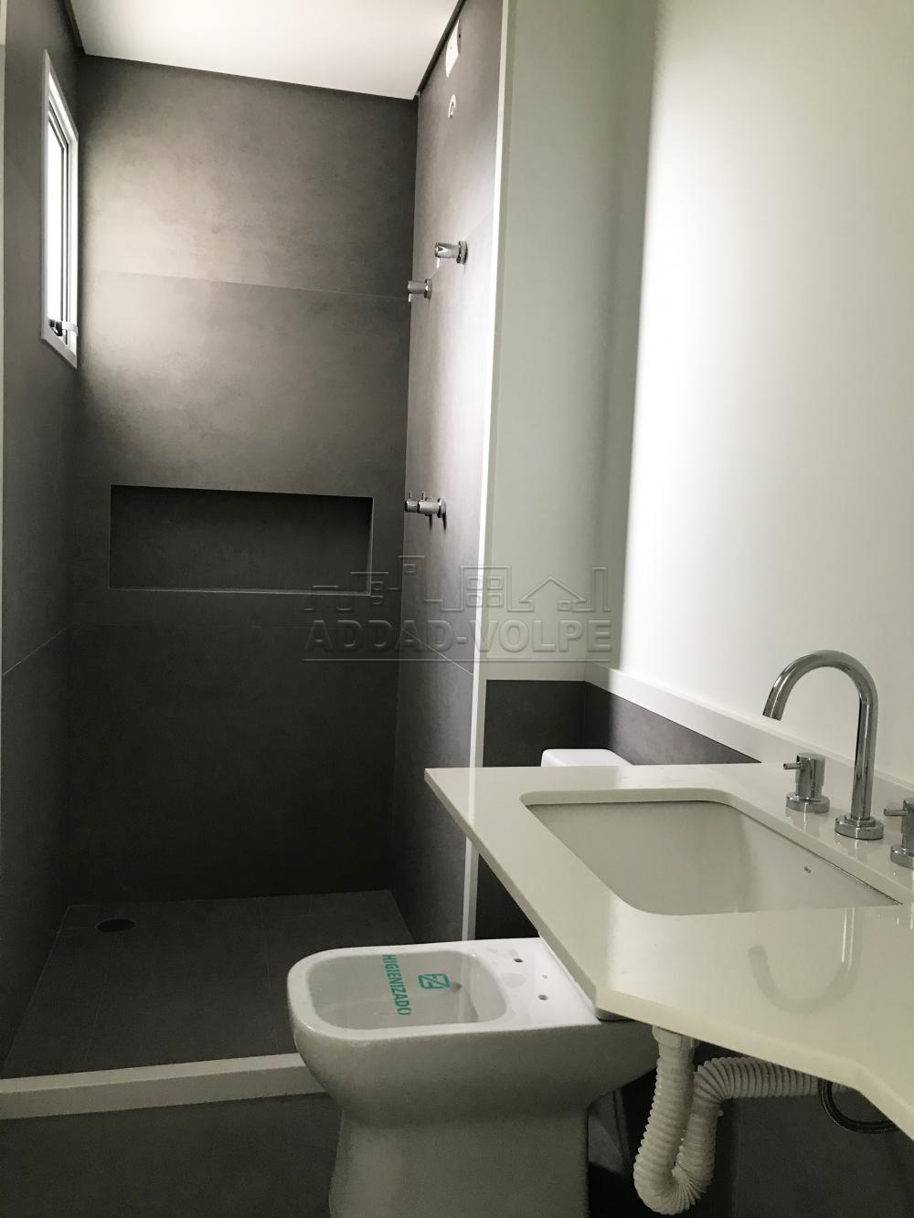 Comprar Apartamento / Padrão em Bauru apenas R$ 600.000,00 - Foto 13