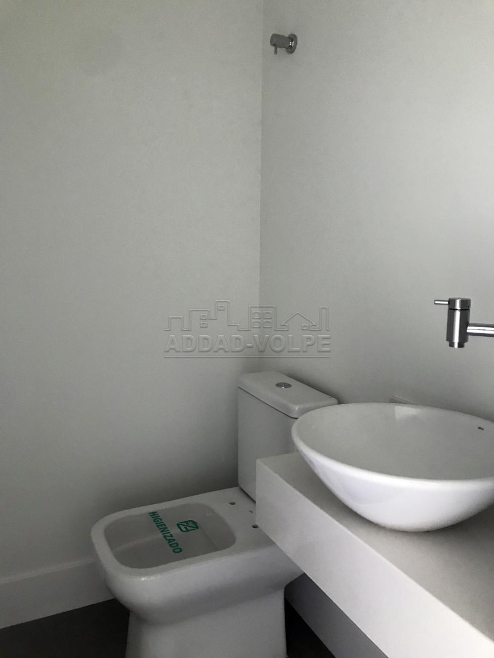 Comprar Apartamento / Padrão em Bauru apenas R$ 600.000,00 - Foto 14