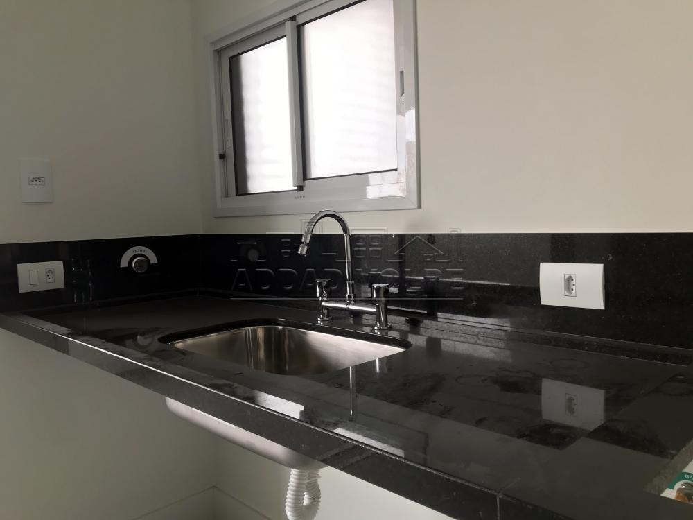 Comprar Apartamento / Padrão em Bauru apenas R$ 600.000,00 - Foto 15