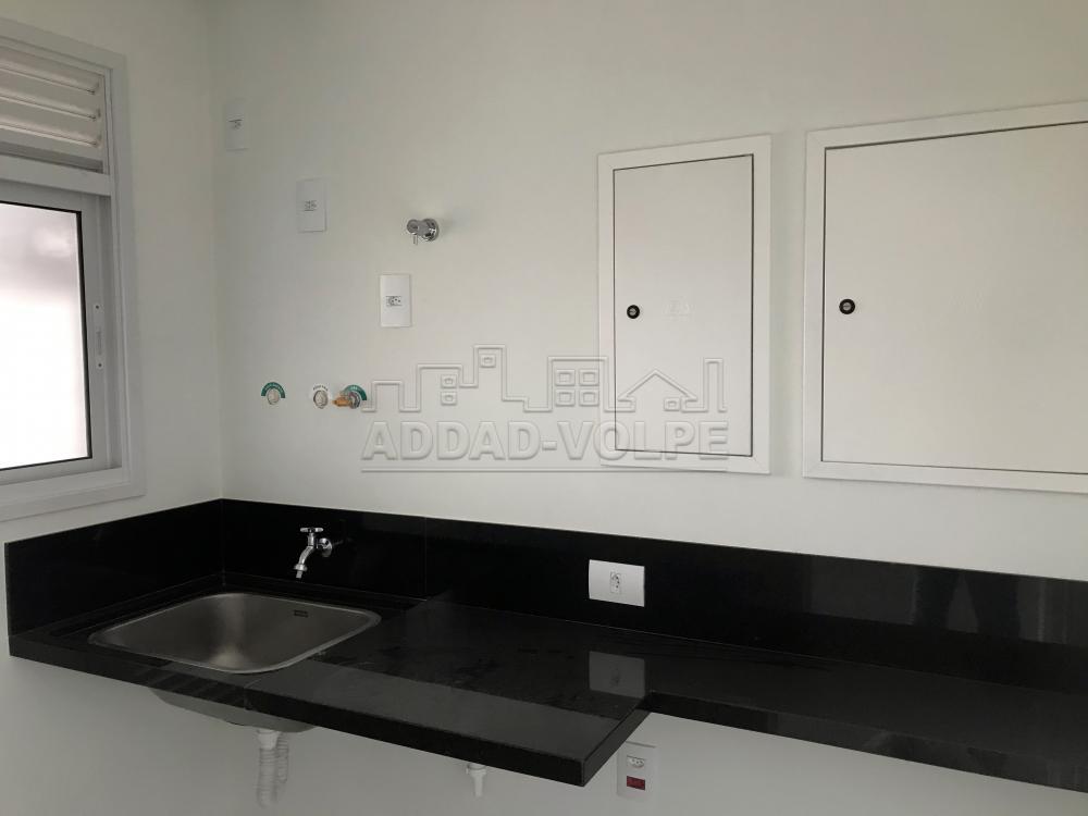 Comprar Apartamento / Padrão em Bauru apenas R$ 600.000,00 - Foto 16