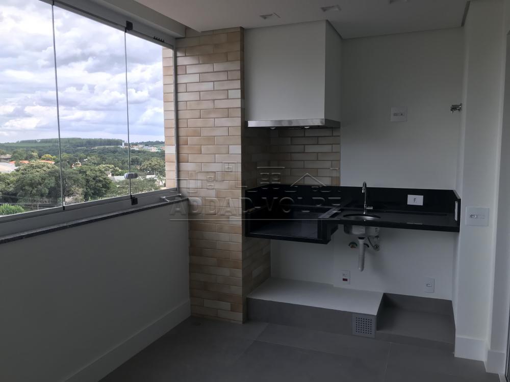 Comprar Apartamento / Padrão em Bauru apenas R$ 600.000,00 - Foto 18