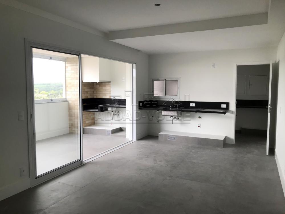 Comprar Apartamento / Padrão em Bauru apenas R$ 600.000,00 - Foto 2