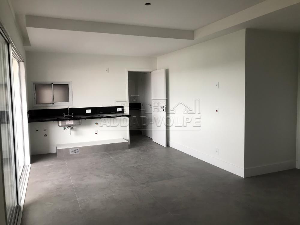 Comprar Apartamento / Padrão em Bauru apenas R$ 600.000,00 - Foto 3