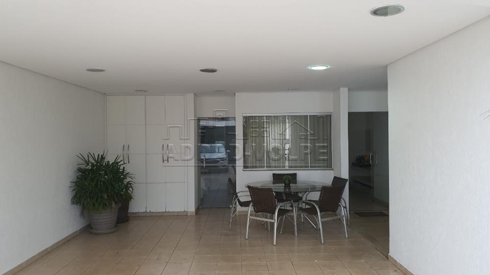 Alugar Casa / Sobrado em Bauru apenas R$ 3.500,00 - Foto 7