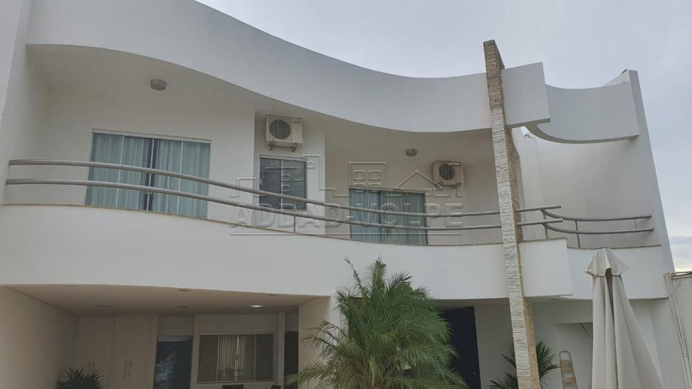 Alugar Casa / Sobrado em Bauru apenas R$ 3.500,00 - Foto 1