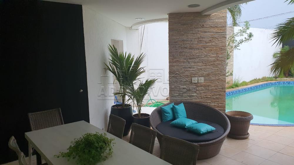 Alugar Casa / Sobrado em Bauru apenas R$ 3.500,00 - Foto 24