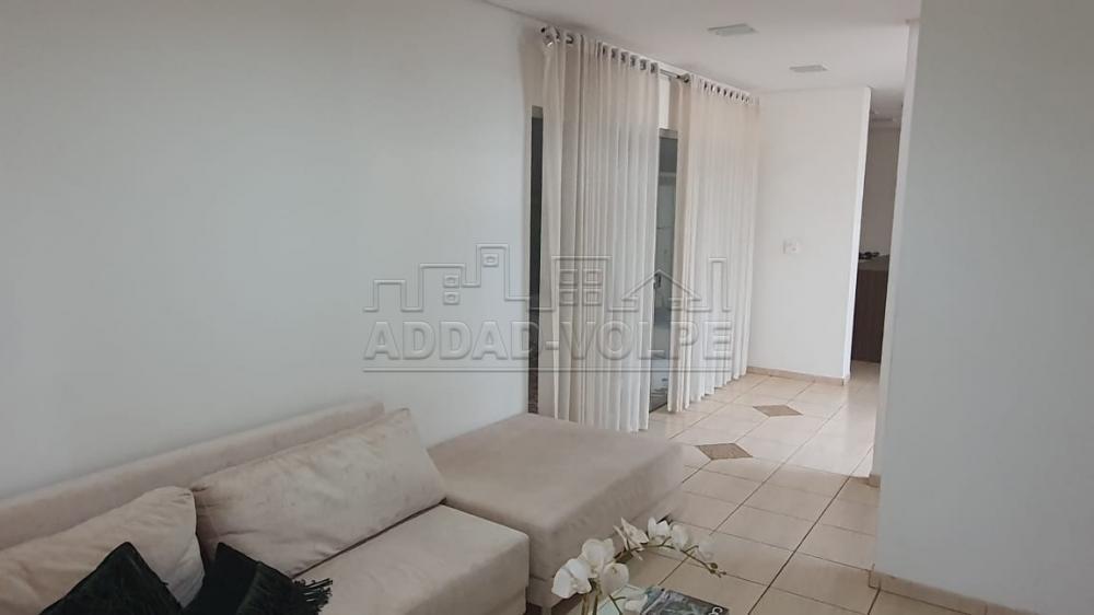 Alugar Casa / Sobrado em Bauru apenas R$ 3.500,00 - Foto 10