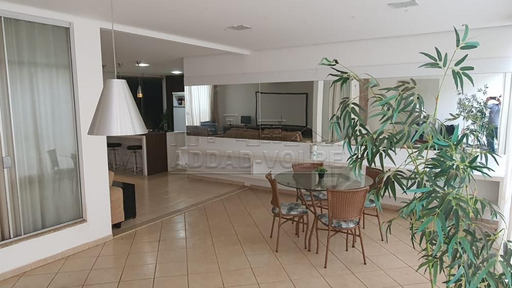 Alugar Casa / Sobrado em Bauru apenas R$ 3.500,00 - Foto 4