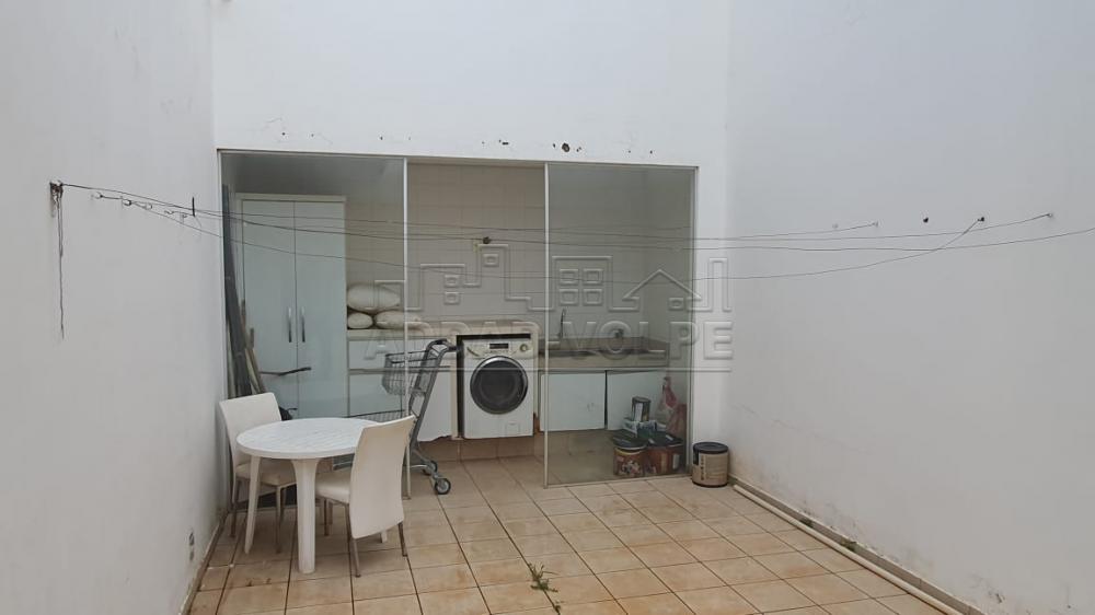 Alugar Casa / Sobrado em Bauru apenas R$ 3.500,00 - Foto 27