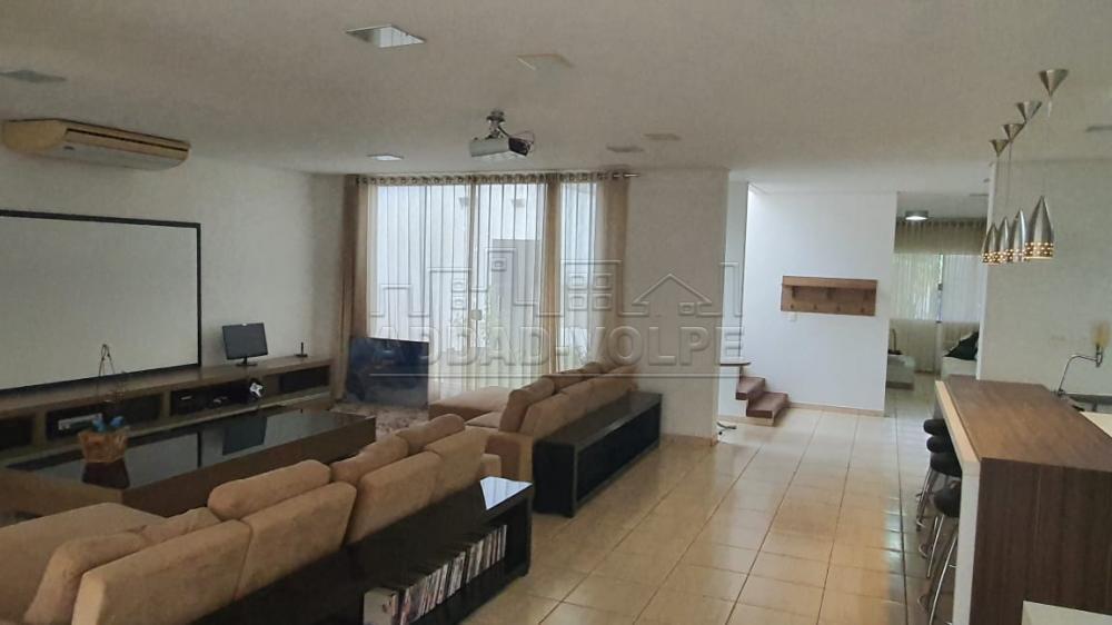 Alugar Casa / Sobrado em Bauru apenas R$ 3.500,00 - Foto 2