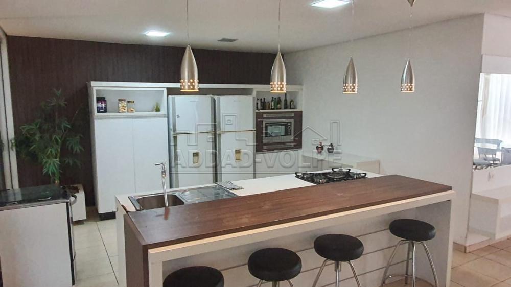 Alugar Casa / Sobrado em Bauru apenas R$ 3.500,00 - Foto 25