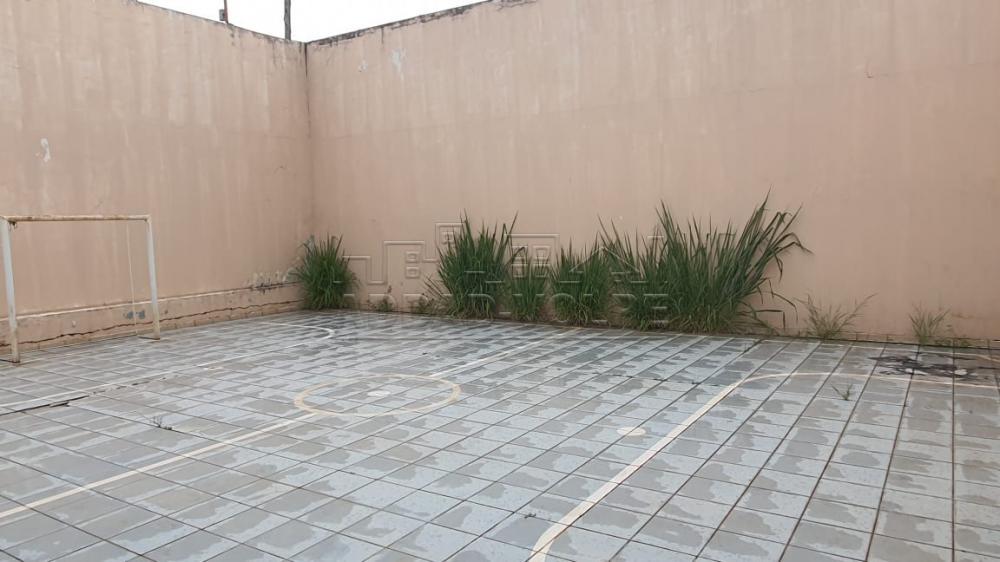 Alugar Casa / Sobrado em Bauru apenas R$ 3.500,00 - Foto 28