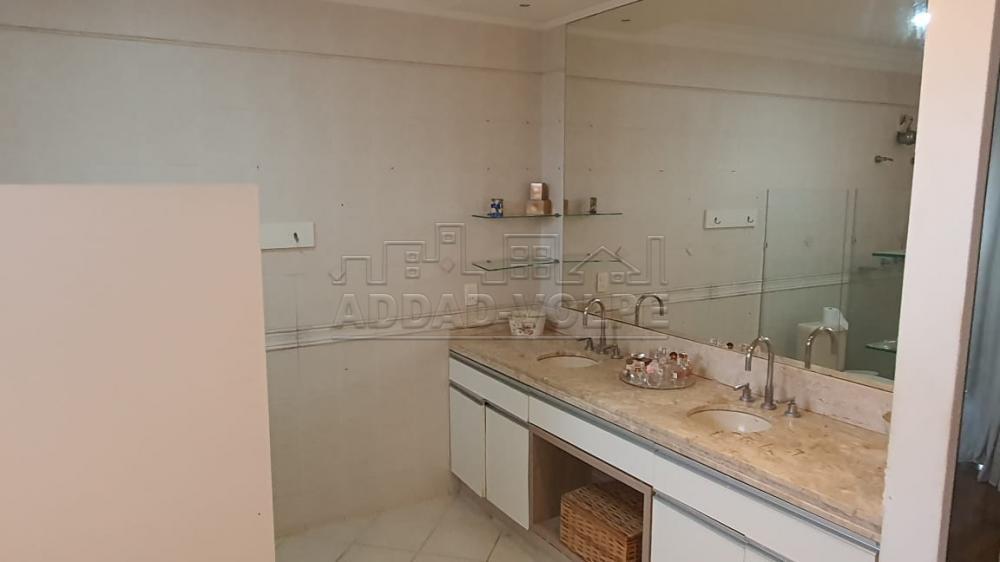 Alugar Casa / Sobrado em Bauru apenas R$ 3.500,00 - Foto 14