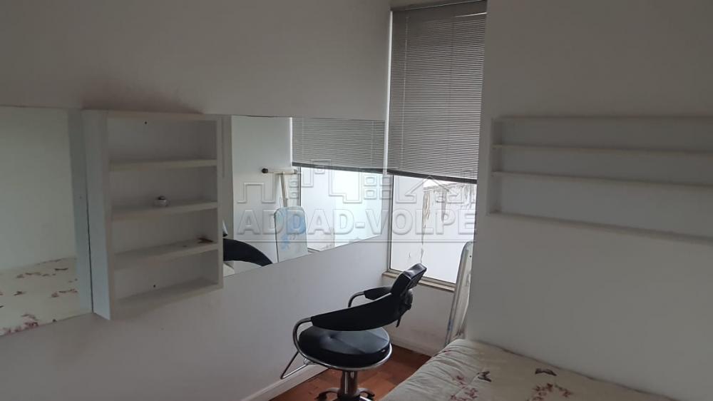 Alugar Casa / Sobrado em Bauru apenas R$ 3.500,00 - Foto 18