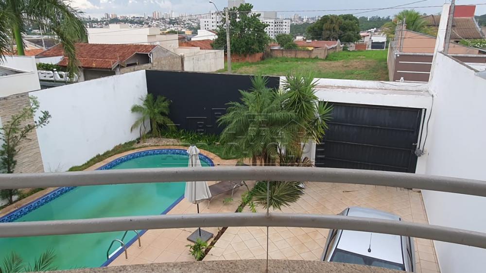 Alugar Casa / Sobrado em Bauru apenas R$ 3.500,00 - Foto 21