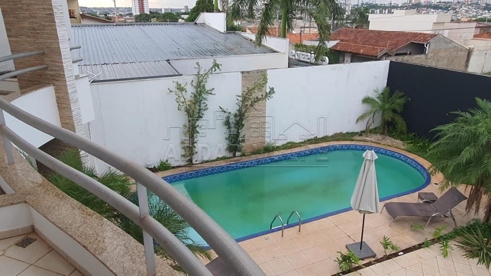 Alugar Casa / Sobrado em Bauru apenas R$ 3.500,00 - Foto 22