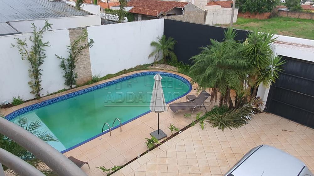 Alugar Casa / Sobrado em Bauru apenas R$ 3.500,00 - Foto 23
