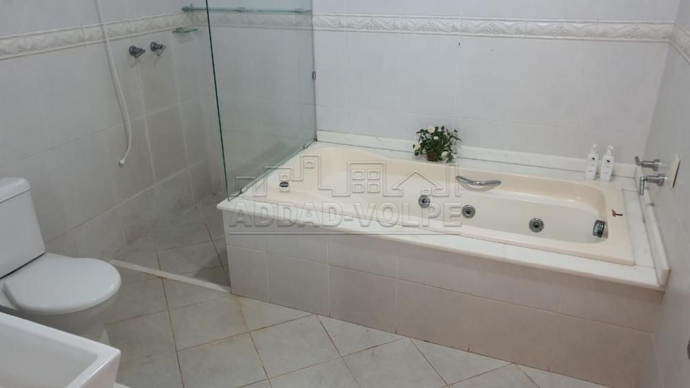 Alugar Casa / Sobrado em Bauru apenas R$ 3.500,00 - Foto 20