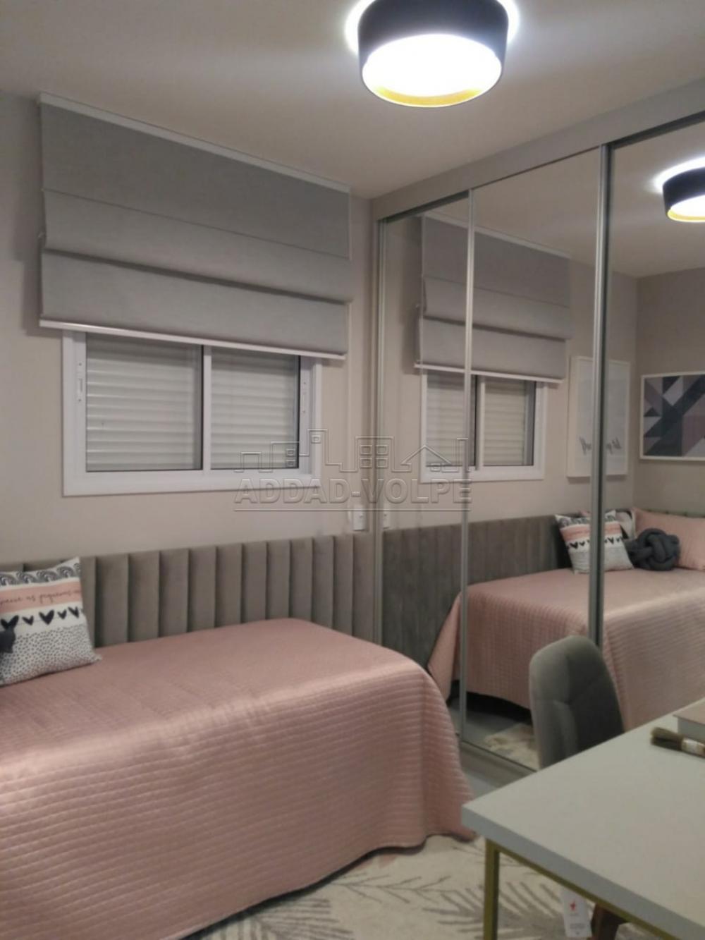 Alugar Apartamento / Padrão em Bauru R$ 1.800,00 - Foto 5