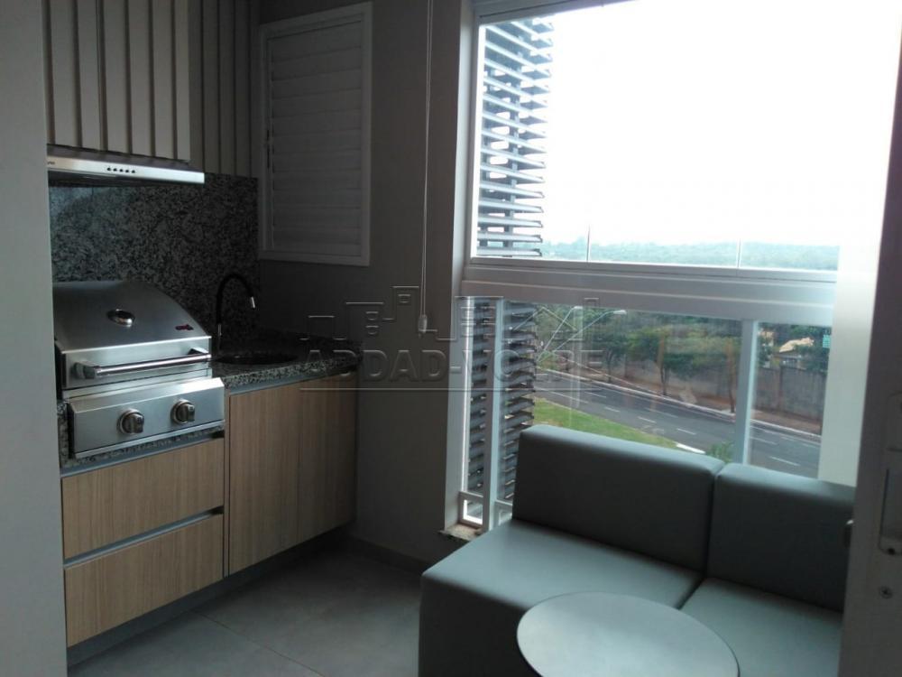 Alugar Apartamento / Padrão em Bauru R$ 1.800,00 - Foto 8