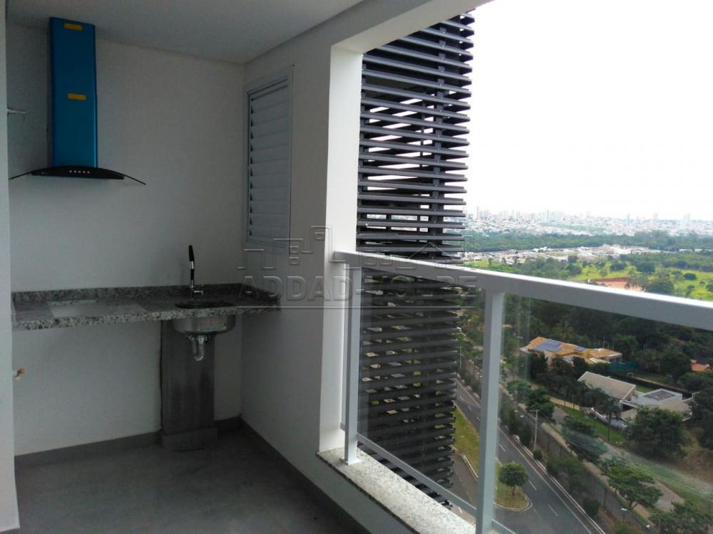 Alugar Apartamento / Padrão em Bauru R$ 1.800,00 - Foto 9