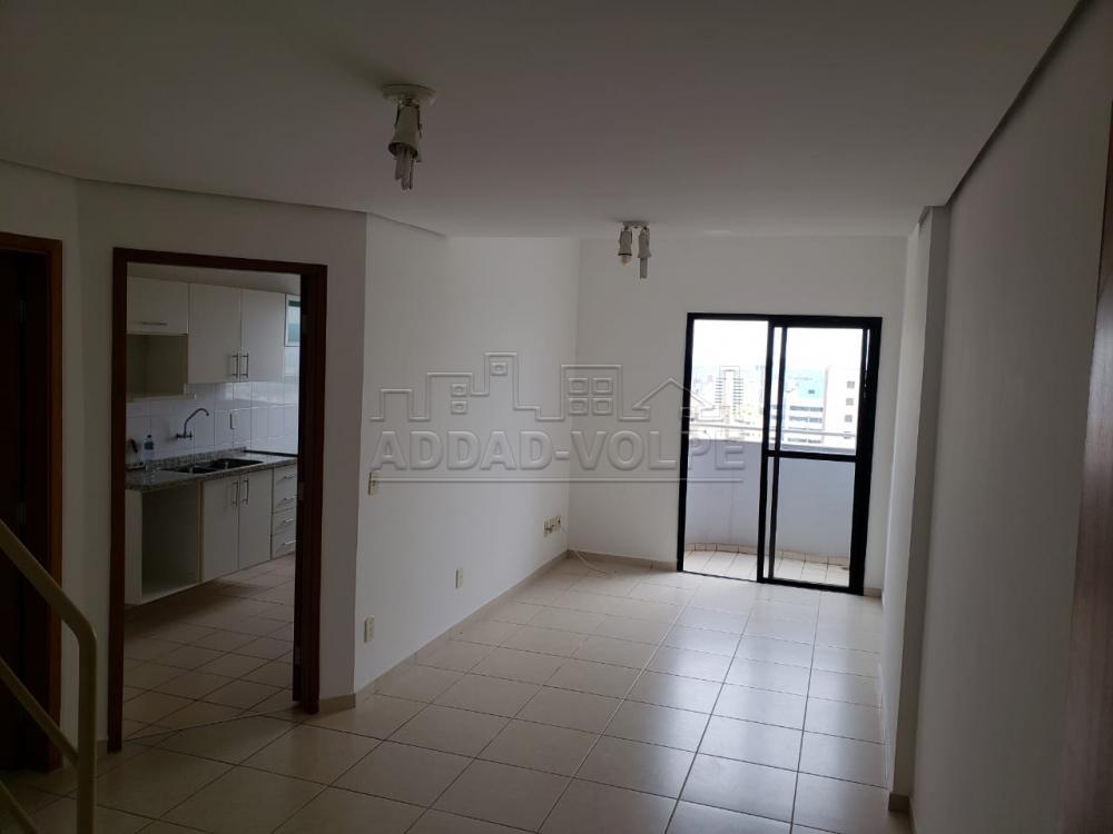 Alugar Apartamento / Cobertura em Bauru apenas R$ 1.500,00 - Foto 2