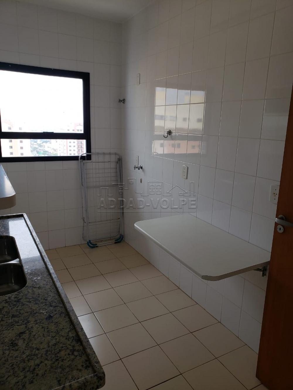 Alugar Apartamento / Cobertura em Bauru apenas R$ 1.500,00 - Foto 5