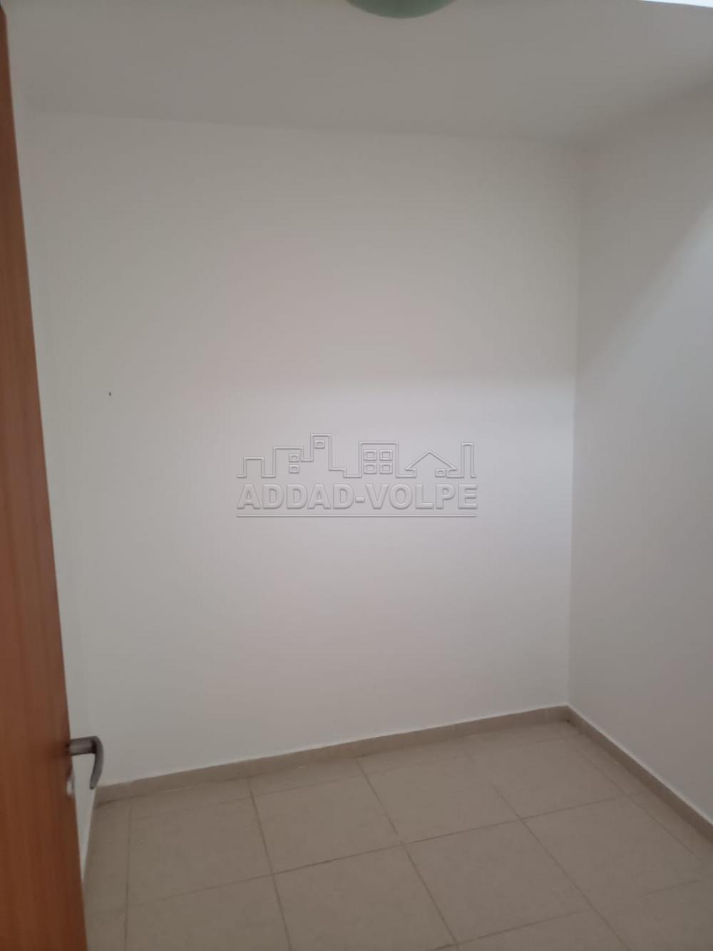 Alugar Apartamento / Cobertura em Bauru apenas R$ 1.500,00 - Foto 6