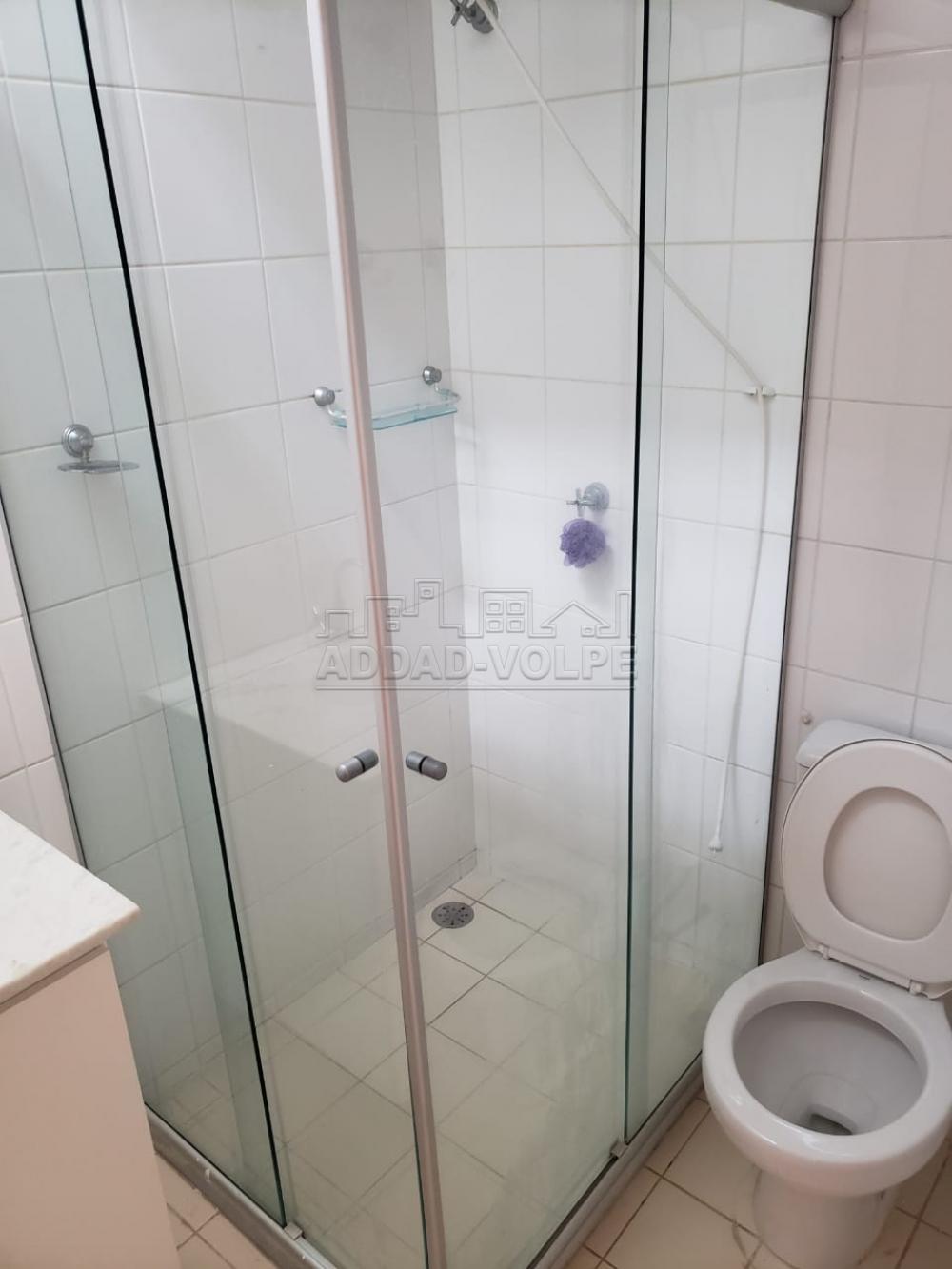 Alugar Apartamento / Cobertura em Bauru apenas R$ 1.500,00 - Foto 7