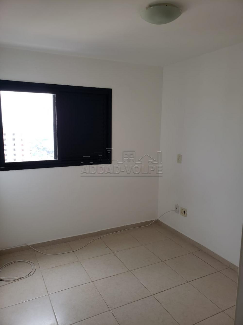 Alugar Apartamento / Cobertura em Bauru apenas R$ 1.500,00 - Foto 8