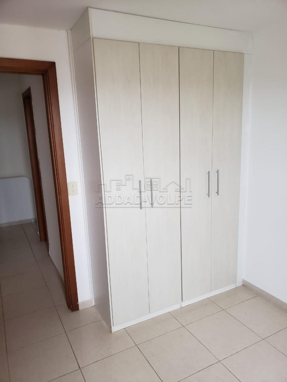 Alugar Apartamento / Cobertura em Bauru apenas R$ 1.500,00 - Foto 10