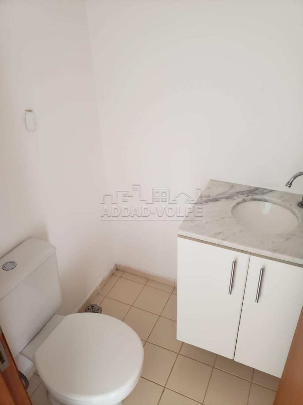 Alugar Apartamento / Cobertura em Bauru apenas R$ 1.500,00 - Foto 9
