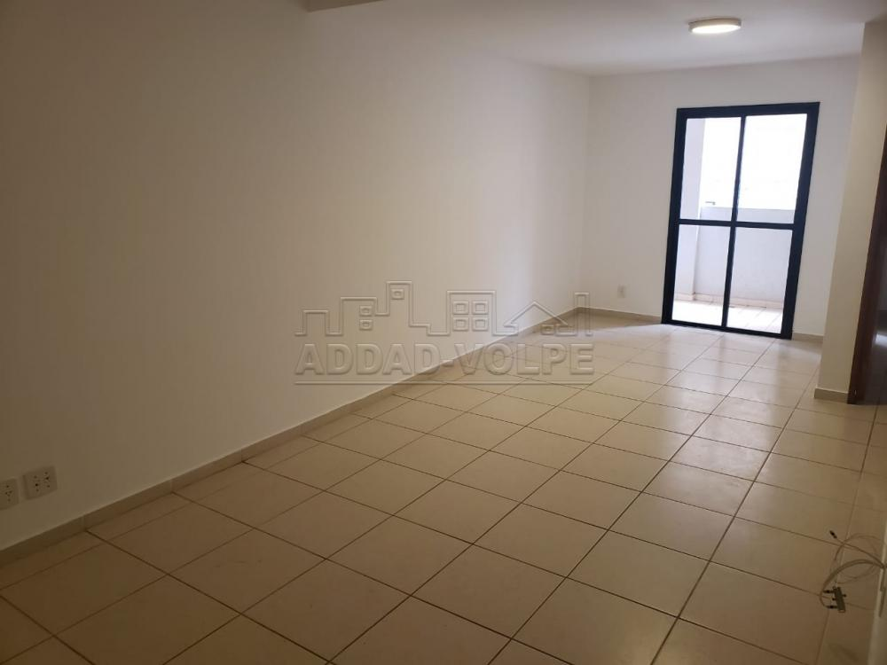Alugar Apartamento / Padrão em Bauru R$ 1.400,00 - Foto 3