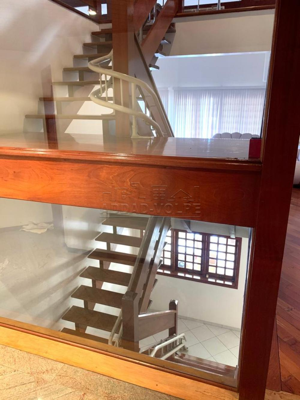 Alugar Casa / Sobrado em Bauru R$ 15.000,00 - Foto 6