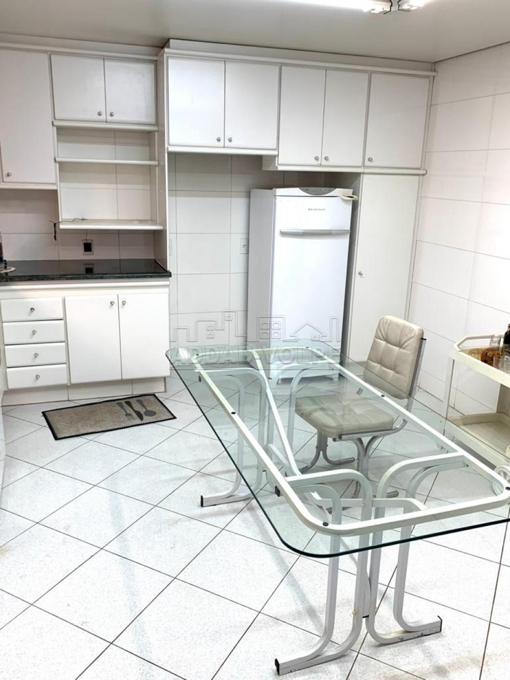 Alugar Casa / Sobrado em Bauru R$ 15.000,00 - Foto 14
