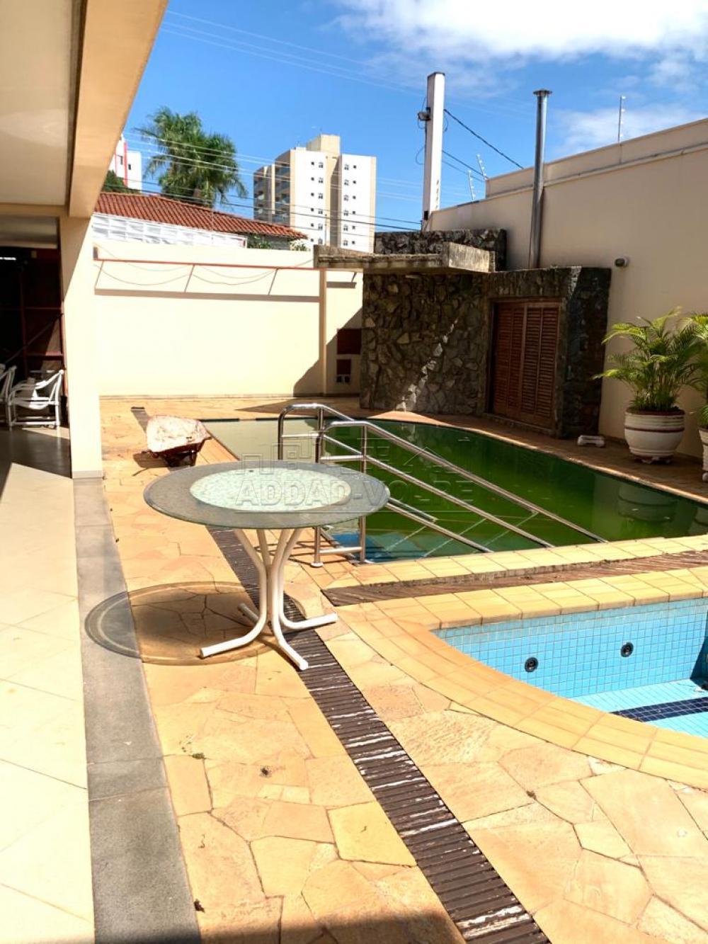 Alugar Casa / Sobrado em Bauru R$ 15.000,00 - Foto 17