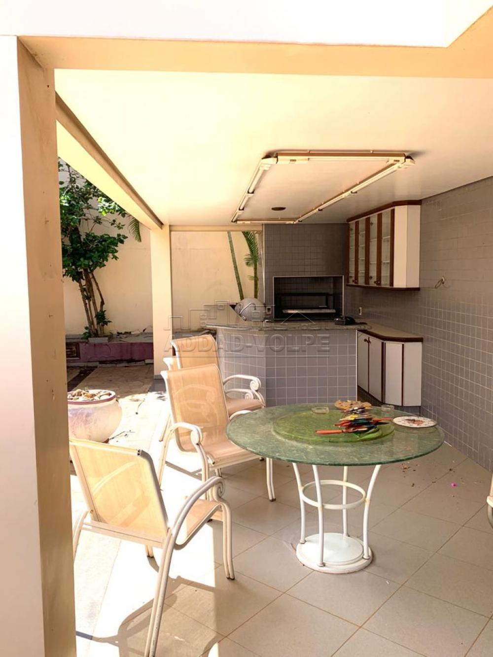 Alugar Casa / Sobrado em Bauru R$ 15.000,00 - Foto 18