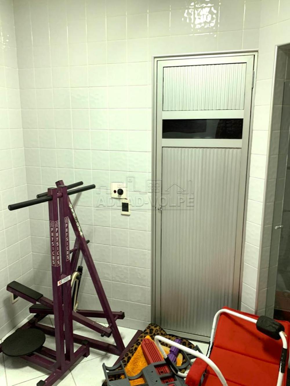 Alugar Casa / Sobrado em Bauru R$ 15.000,00 - Foto 19