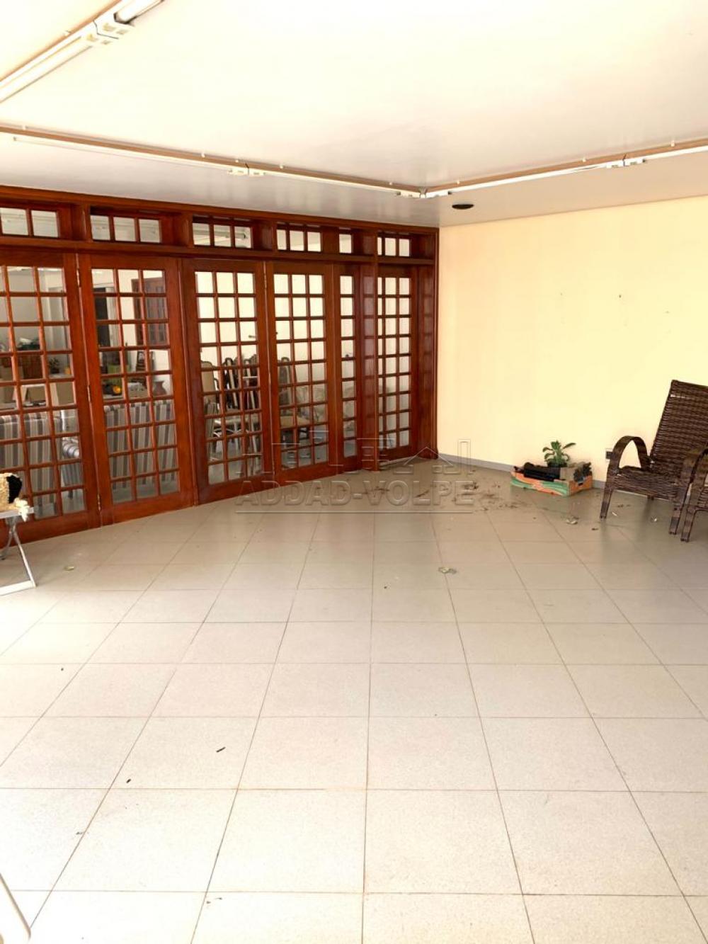 Alugar Casa / Sobrado em Bauru R$ 15.000,00 - Foto 20