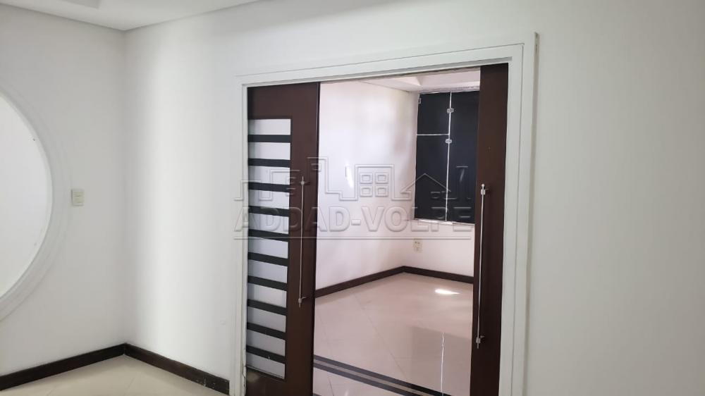 Alugar Comercial / Ponto Comercial em Bauru apenas R$ 5.000,00 - Foto 5
