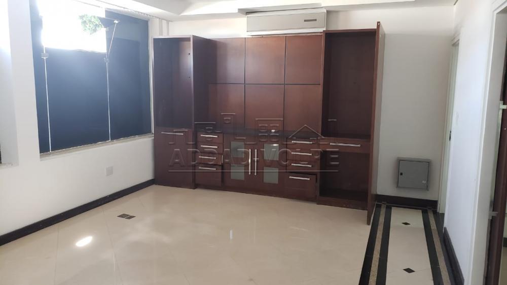 Alugar Comercial / Ponto Comercial em Bauru apenas R$ 5.000,00 - Foto 6