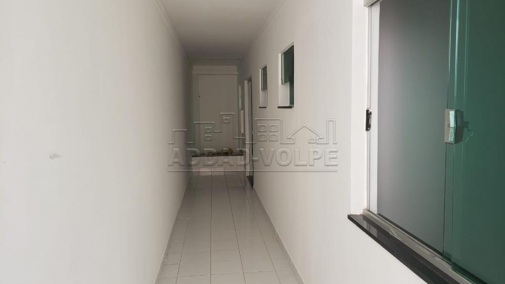 Alugar Comercial / Ponto Comercial em Bauru apenas R$ 5.000,00 - Foto 1