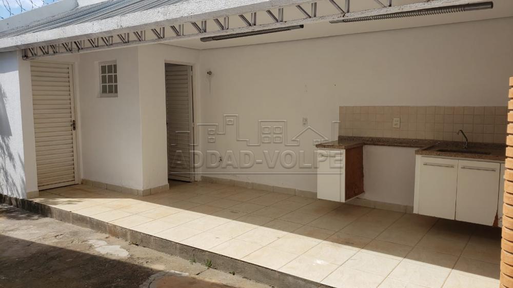 Alugar Comercial / Ponto Comercial em Bauru apenas R$ 5.000,00 - Foto 24