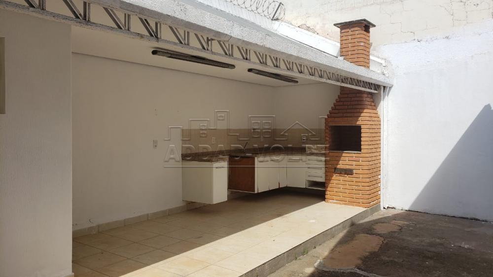 Alugar Comercial / Ponto Comercial em Bauru apenas R$ 5.000,00 - Foto 25