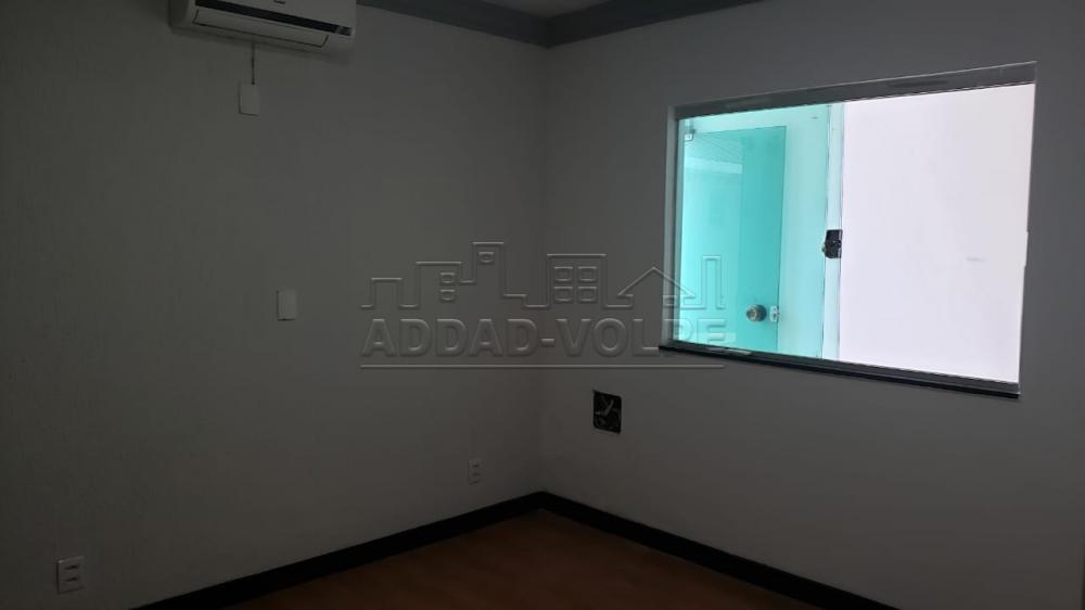 Alugar Comercial / Ponto Comercial em Bauru apenas R$ 5.000,00 - Foto 11